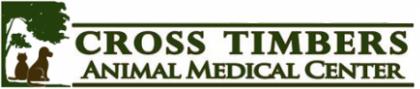 28-crosstimbers.clinics.peoplepetsandvets.com